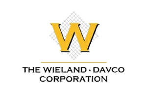 <a href='http://www.wieland-davco.com/' target='_blank'>WIELAND-DAVCO</a>
